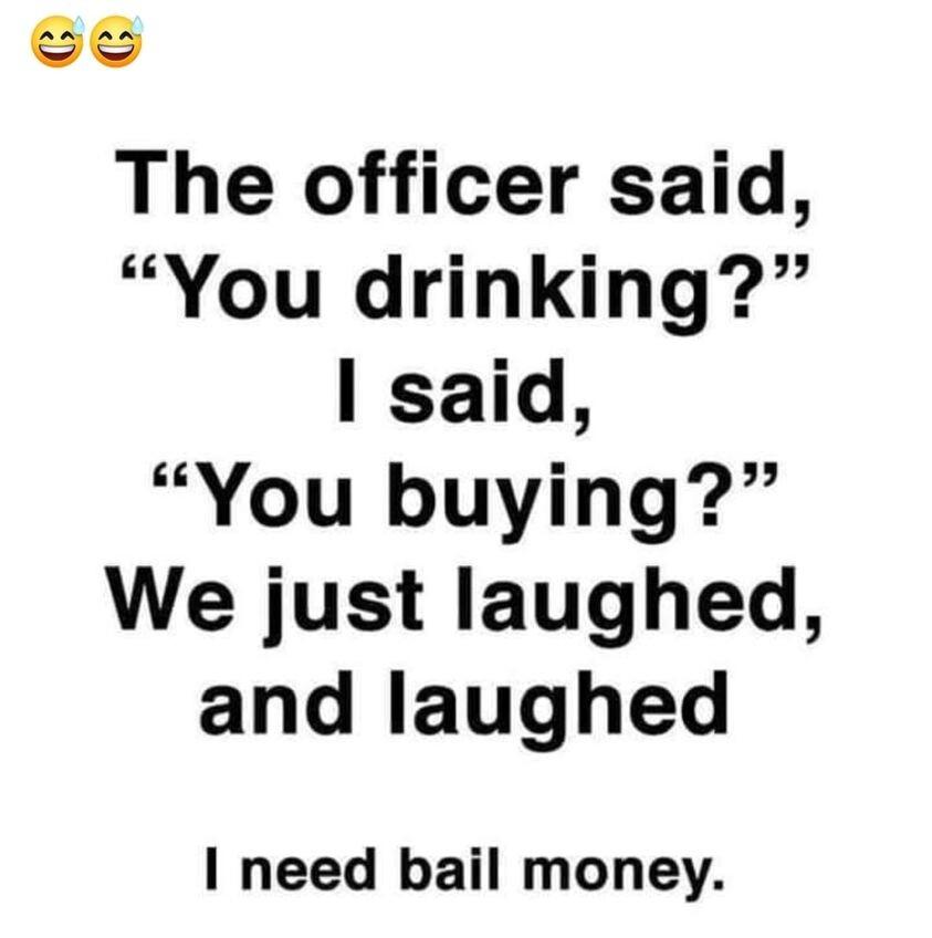 CLUB GIGGLE fun22 45 Funny Memes Of The Year...