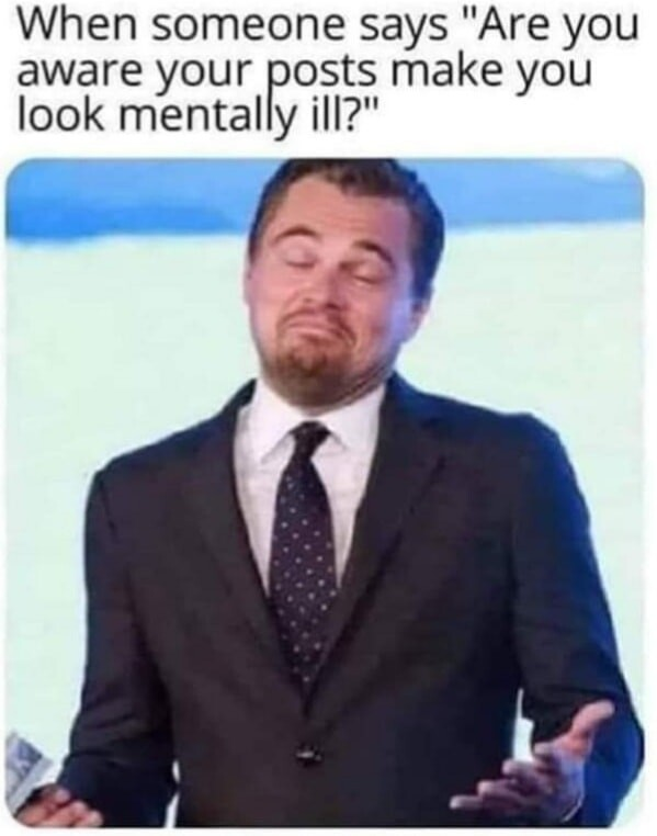 CLUB GIGGLE funny-meme34 27 Wacky Memes For A Good Laugh