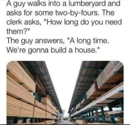 CLUB GIGGLE funny-meme9 27 Wacky Memes For A Good Laugh