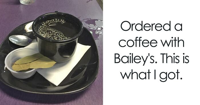 CLUB GIGGLE funny-order-fails2 17 Food Orders That Were Terribly Misunderstood