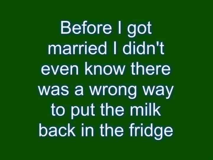 CLUB GIGGLE funny-pics7 After Dark 30 Funny Pictures
