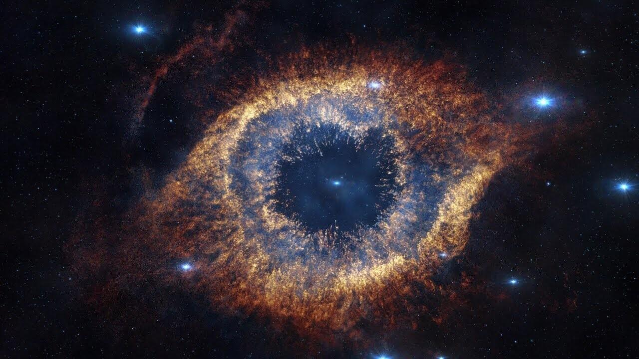 CLUB GIGGLE maxresdefault-1 30 Amazing NASA Photos Of The Universe....