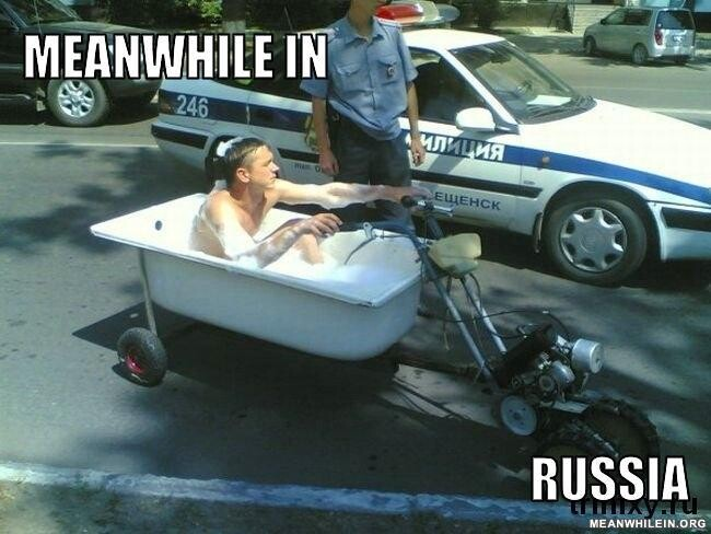 CLUB GIGGLE origin_meanwhile-in-russia-7 Meanwhile in Mother Russia 47 Pics...