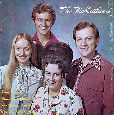 CLUB GIGGLE picture-12 33 Worst Album Covers Of All Time