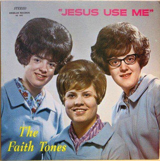 CLUB GIGGLE worst-album14 33 Worst Album Covers Of All Time