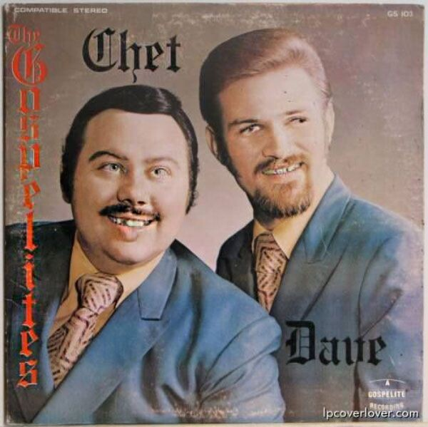 CLUB GIGGLE worst-album3 33 Worst Album Covers Of All Time
