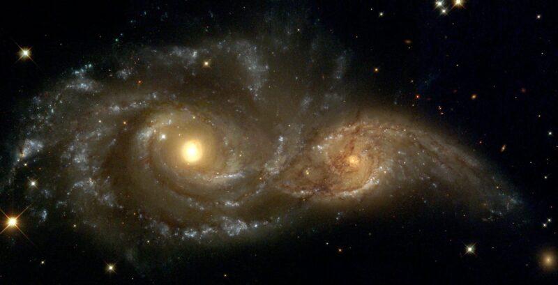 CLUB GIGGLE wp2494428-scaled-e1609549237802 30 Amazing NASA Photos Of The Universe....