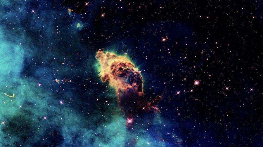 CLUB GIGGLE wp3213870-e1609549342314 30 Amazing NASA Photos Of The Universe....