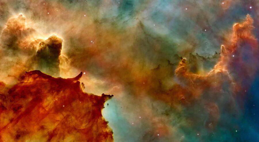 CLUB GIGGLE wp3213883-e1609549045628 30 Amazing NASA Photos Of The Universe....