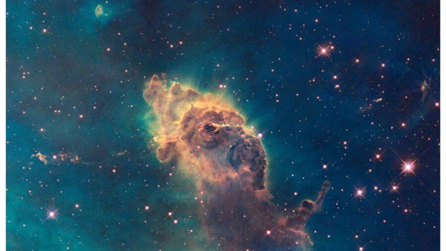 CLUB GIGGLE wp3213888-scaled-e1609549107506 30 Amazing NASA Photos Of The Universe....