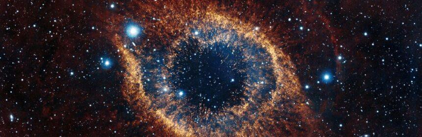 CLUB GIGGLE wp3213891-860x280 30 Amazing NASA Photos Of The Universe....