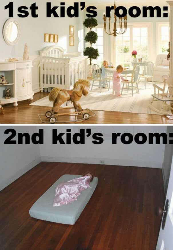 CLUB GIGGLE 13 35 Funy Parenting Memes That Prove Parenting Is Challenging