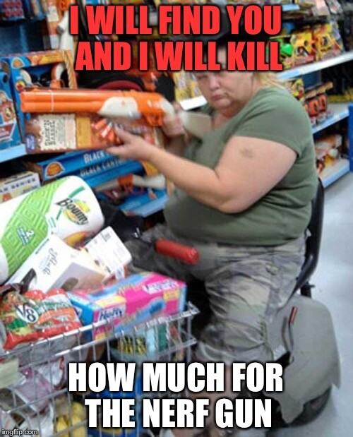 CLUB GIGGLE 2 30 Meanwhile In Walmart Pics That Will Blow Your Mind
