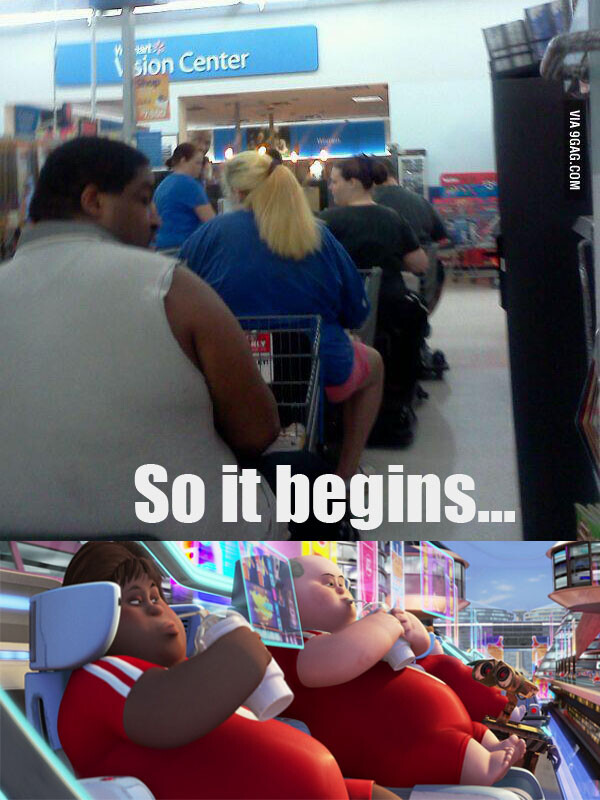 CLUB GIGGLE 316846 30 Meanwhile In Walmart Pics That Will Blow Your Mind