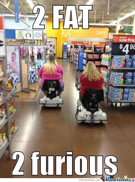 CLUB GIGGLE 32 30 Meanwhile In Walmart Pics That Will Blow Your Mind