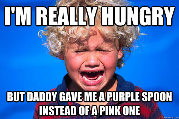 CLUB GIGGLE 42 35 Funy Parenting Memes That Prove Parenting Is Challenging