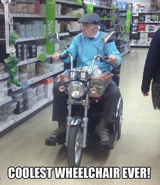CLUB GIGGLE 43 30 Meanwhile In Walmart Pics That Will Blow Your Mind