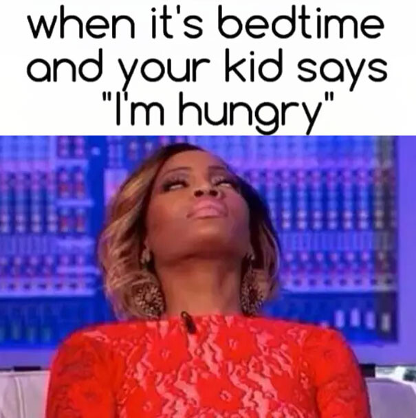 CLUB GIGGLE 63 35 Funy Parenting Memes That Prove Parenting Is Challenging