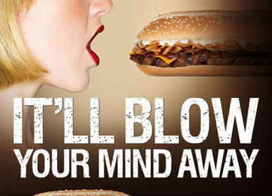 CLUB GIGGLE bad-ad-4-387x280 20 Ridiculous And Weird Ads That Will Make You Say WTF?!