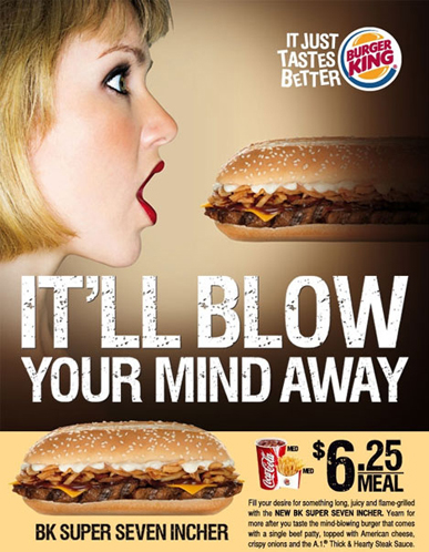 CLUB GIGGLE bad-ad-4 20 Ridiculous And Weird Ads That Will Make You Say WTF?!