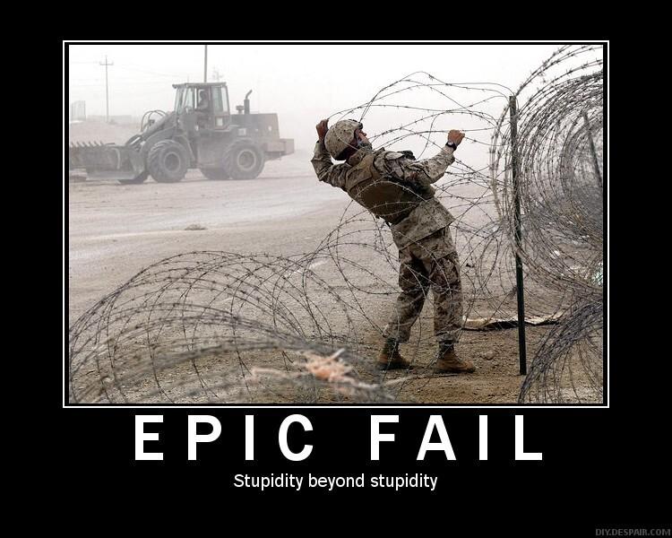CLUB GIGGLE epic-fail8 15 Epic Fails That Will Gonna Hurt