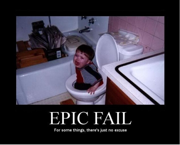CLUB GIGGLE epic-fails11 15 Epic Fails That Will Gonna Hurt