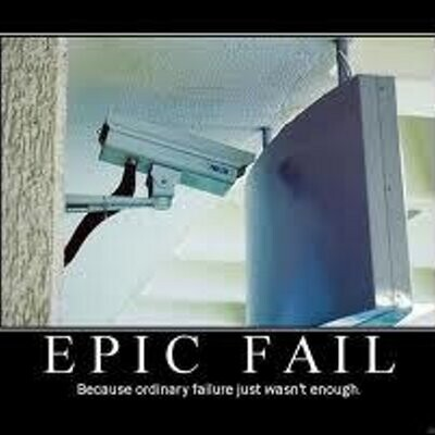 CLUB GIGGLE epic-fails12 15 Epic Fails That Will Gonna Hurt