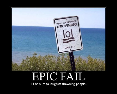 CLUB GIGGLE epic-fails13 15 Epic Fails That Will Gonna Hurt