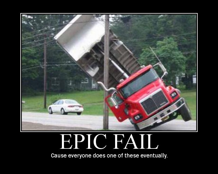 CLUB GIGGLE epic-fails6 15 Epic Fails That Will Gonna Hurt