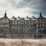 CLUB GIGGLE img_6029bfec4ef36-90x90 12 Haunting And Abandon Palaces From Around The World.
