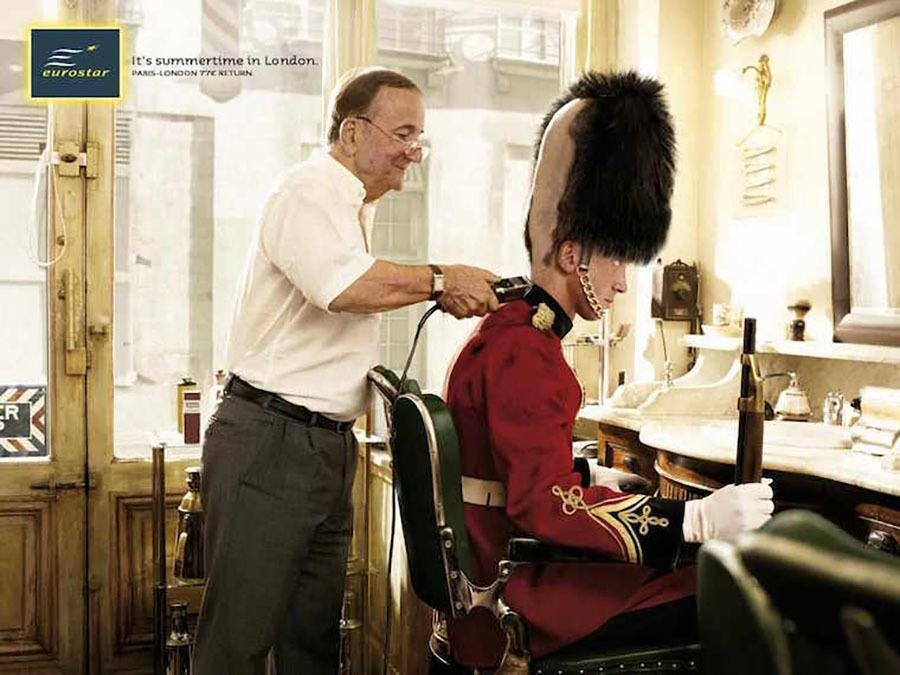 CLUB GIGGLE strange-ads-barber-uk-1 20 Ridiculous And Weird Ads That Will Make You Say WTF?!