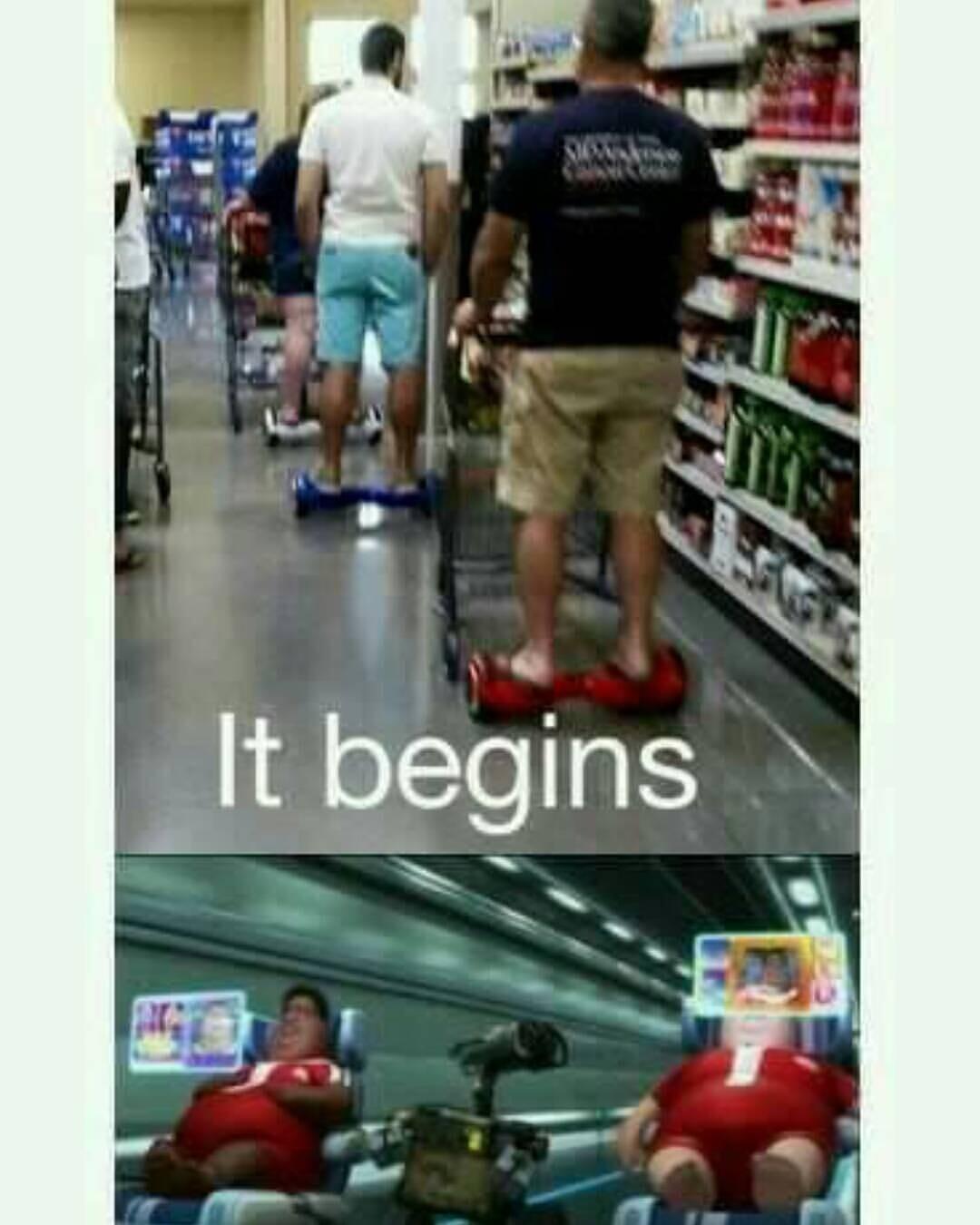 CLUB GIGGLE tumblr_nxpwqzavI41tj1uzko1_1280 30 Meanwhile In Walmart Pics That Will Blow Your Mind