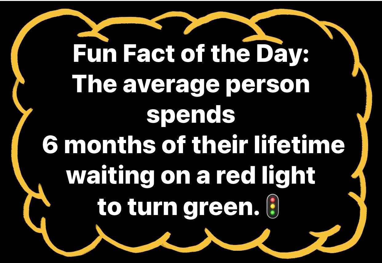 CLUB GIGGLE weird-facts11 25 Weird Fun Facts Of The Day