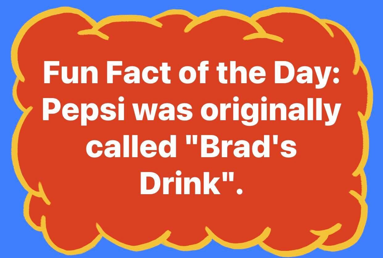 CLUB GIGGLE weird-facts13 25 Weird Fun Facts Of The Day