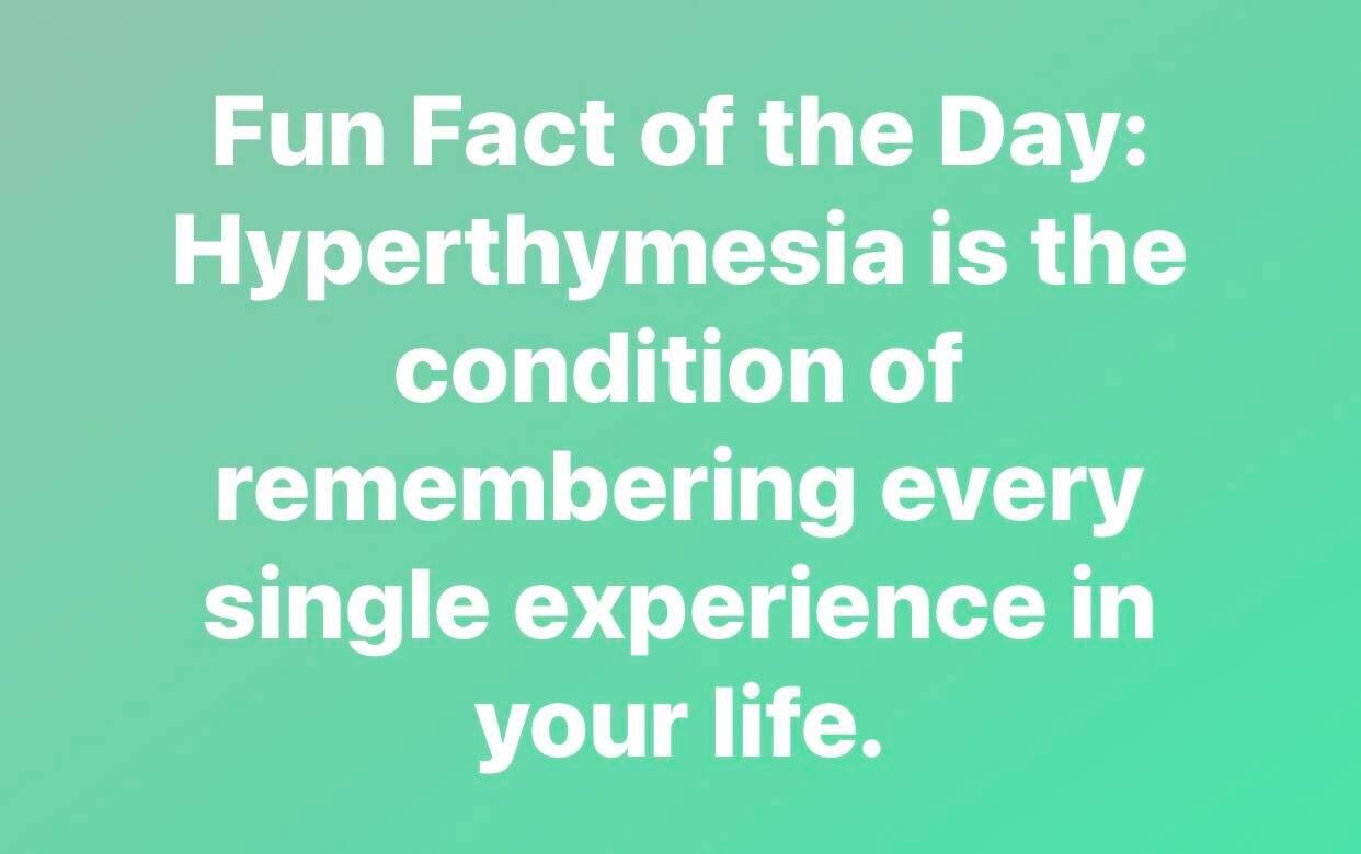 CLUB GIGGLE weird-facts14 25 Weird Fun Facts Of The Day