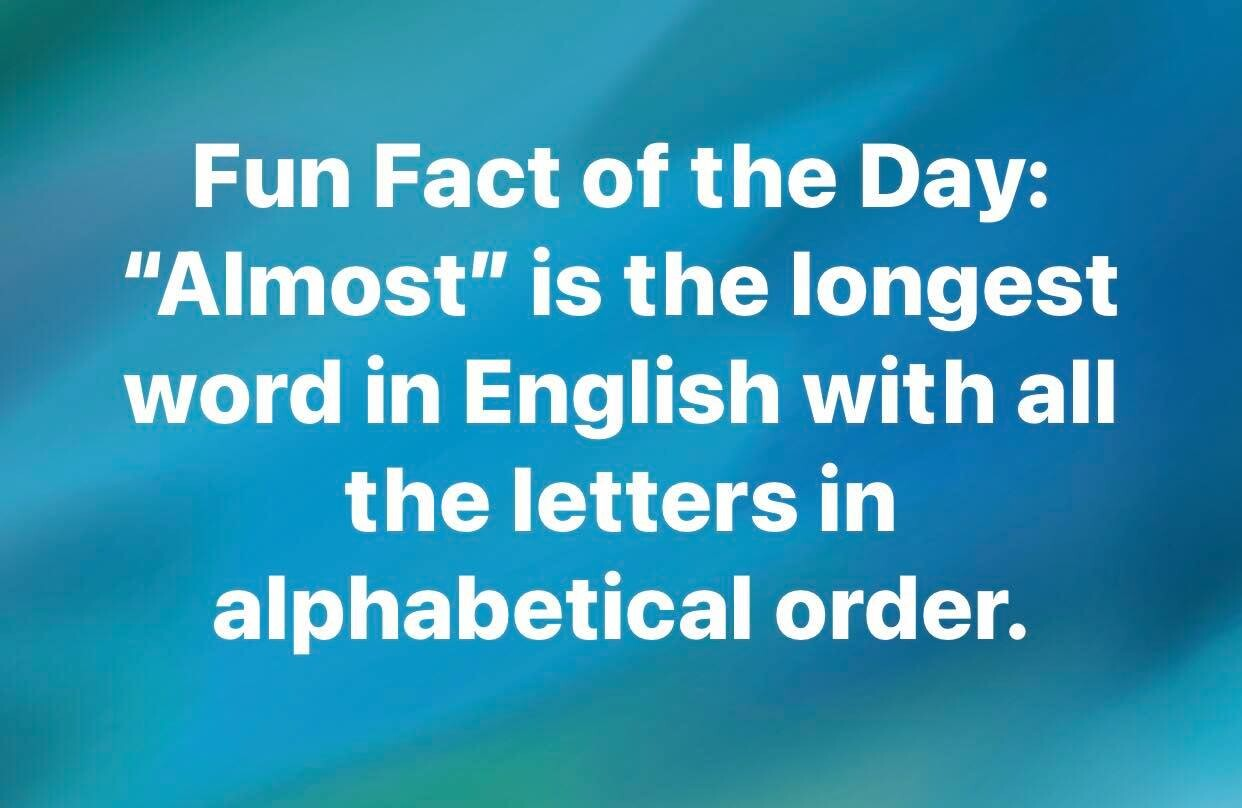 CLUB GIGGLE weird-facts6 25 Weird Fun Facts Of The Day