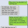CLUB GIGGLE 9-90x90 18 Funniest Texts Between Parents and Their Kids....