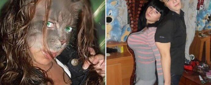 CLUB GIGGLE russians-strike-again12-690x280 15 Hilarious Russian Photoshop Fails..