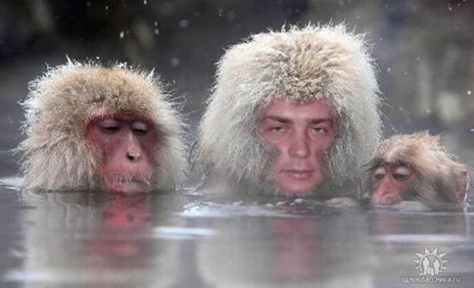 CLUB GIGGLE russians-strike-again4 15 Hilarious Russian Photoshop Fails..