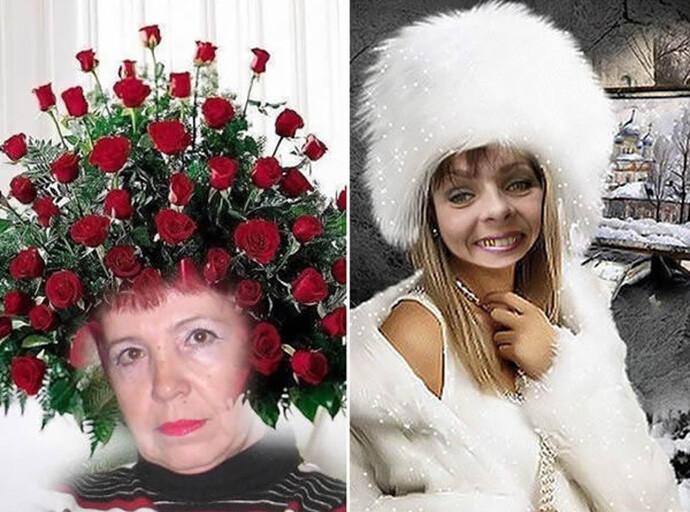 CLUB GIGGLE russians-strike-again8 15 Hilarious Russian Photoshop Fails..