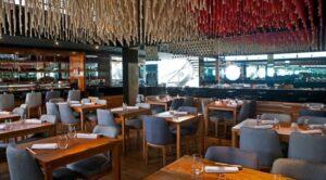 CLUB GIGGLE 10Maido-Lima-Peru-300x166 Top 15 Restaurants In The World