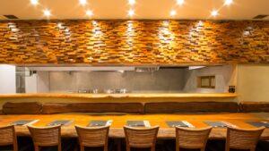 CLUB GIGGLE 11-den-tokoyo-japan-300x169 Top 15 Restaurants In The World