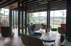 CLUB GIGGLE 14-Azurmendi-Larrabetzu-Spain-02-300x196 Top 15 Restaurants In The World