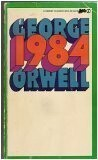 CLUB GIGGLE 1984 Top Ten Best Books of All Time