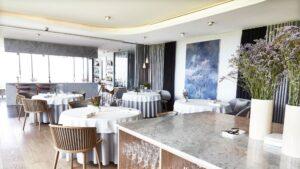 CLUB GIGGLE 5-Geranium-Denmark-300x169 Top 15 Restaurants In The World