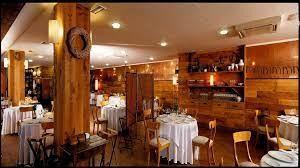 CLUB GIGGLE 7Mugaritz-San-Sebastian-Spain Top 15 Restaurants In The World