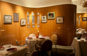 CLUB GIGGLE 8Arpege-Paris-France-300x193 Top 15 Restaurants In The World