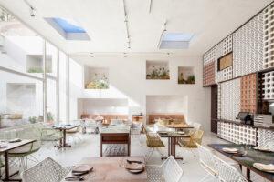 CLUB GIGGLE 9-Disfrutar-Barcelona-Spain-300x200 Top 15 Restaurants In The World