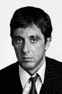 CLUB GIGGLE Al-Pacino-200x300 Top 10 Awesome Actors