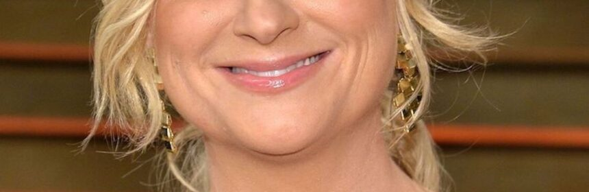 CLUB GIGGLE Amy-Poehler-860x280 Funniest Female Stand-Up Comedians (Part 1)